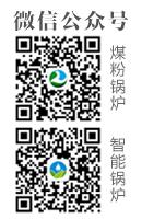 山西万博手机登录入口公众号二维码